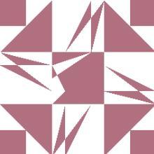 Santiago123's avatar