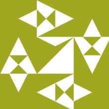 SAnton's avatar