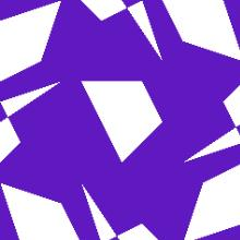santona701's avatar