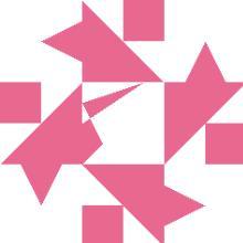 Santorini13's avatar