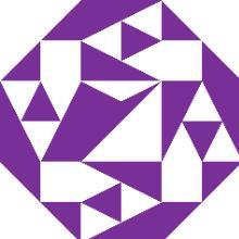 santoshkum's avatar