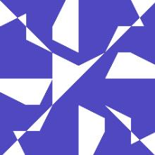 SantoshM_BRCM's avatar
