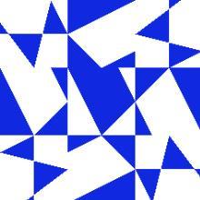 santosthiago's avatar