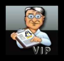 SantosVZ's avatar