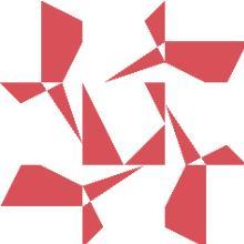 santropedro's avatar