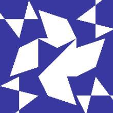 santy2012's avatar