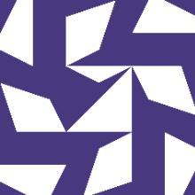 Santy_124's avatar