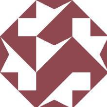 SANTYSFO's avatar