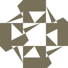Sanuj's avatar