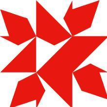 sanya121's avatar