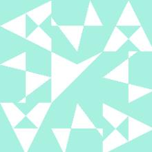 sap-win7's avatar