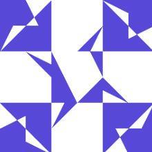 SAPDon's avatar