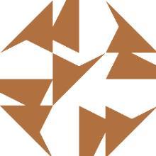 SAPHIRESHARON's avatar