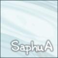 SaphuA2's avatar