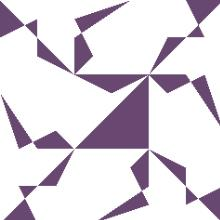 Sapikest's avatar