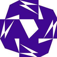 sapmai's avatar