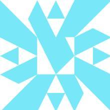 sapna_v_9b9cbc's avatar