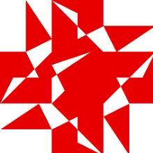 SapnaSingh-MSFT's avatar