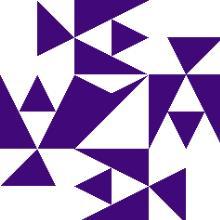 Sapper88's avatar