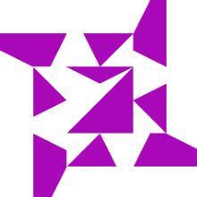 Sapphire8852's avatar