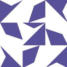 Sapphire911's avatar