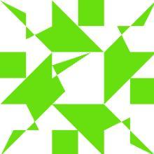 saqsaqPK's avatar