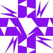 Saquib007's avatar