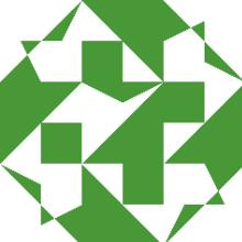 SAQYG's avatar