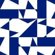 SAR199's avatar