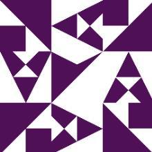 sara.kh's avatar