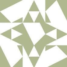 sara021's avatar