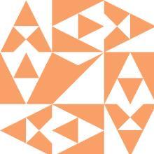 sara1984's avatar