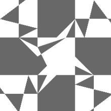 sara486's avatar