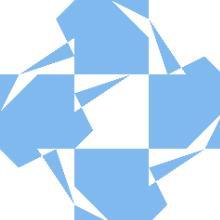 sara8605's avatar