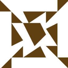 SaraBel's avatar