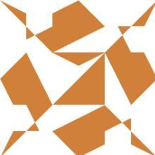 Sarada189's avatar