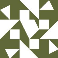saradabal's avatar