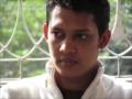 Saraf Talukder