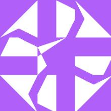 SaraGB's avatar