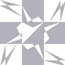 sarah2011's avatar
