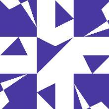 sarah22's avatar