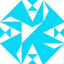 sarah92832's avatar