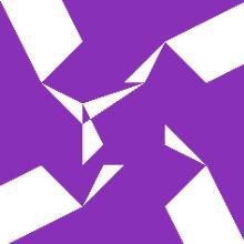 sarahmccaslin's avatar