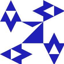 sarahriggs's avatar
