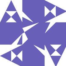 Sarajjj's avatar