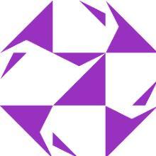 SarangHadavale's avatar