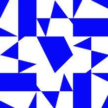 SaraPhD's avatar