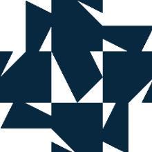 SaraPhdNZ's avatar