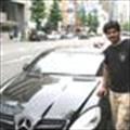 Sarath.C's avatar