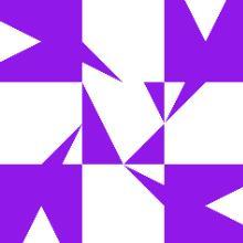 sarathc2000's avatar